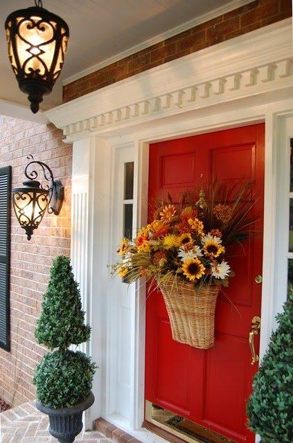 Декор железных дверей оформление украшение