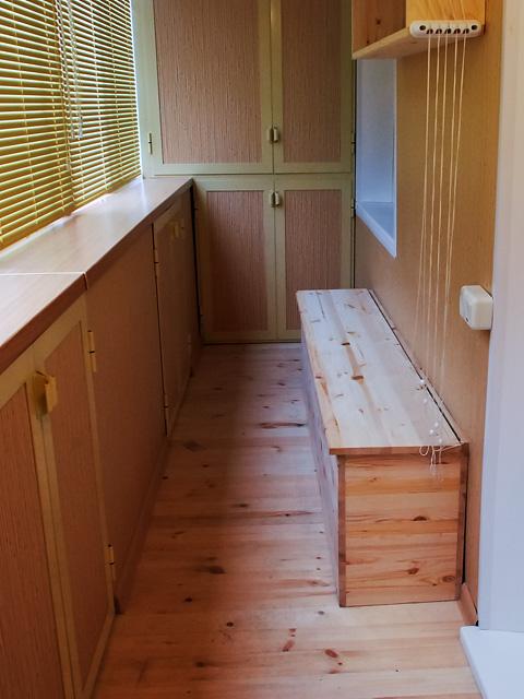 Стол для балкона и лоджии купить..