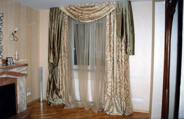 Современные шторы для зала, гостиной, кухни, спальни ...: http://remotn.ru/design/sovremennye-shtory-zala-gostinoj-kuxni-spalni.html