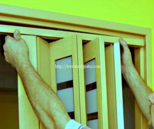 Замена подшипников в стиральной машине своими руками lg