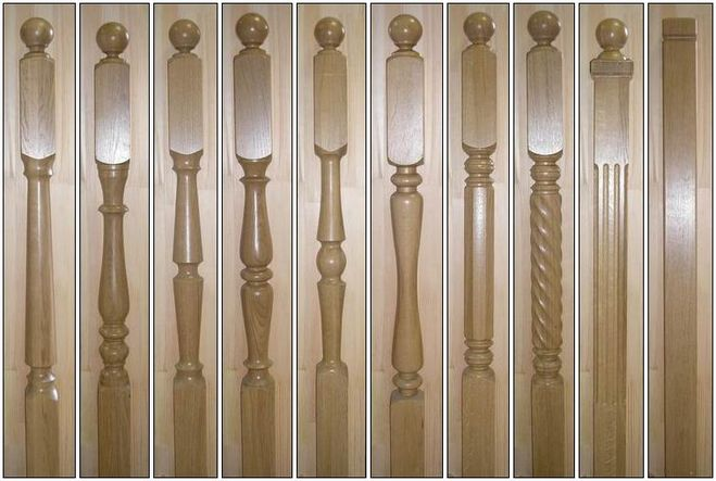 Двери Ворота - Двери Ворота - Part 8
