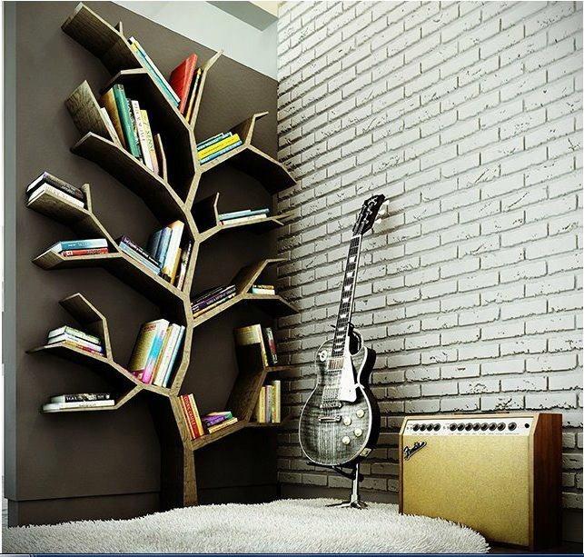 скачать бесплатно книги в торрент - фото 5