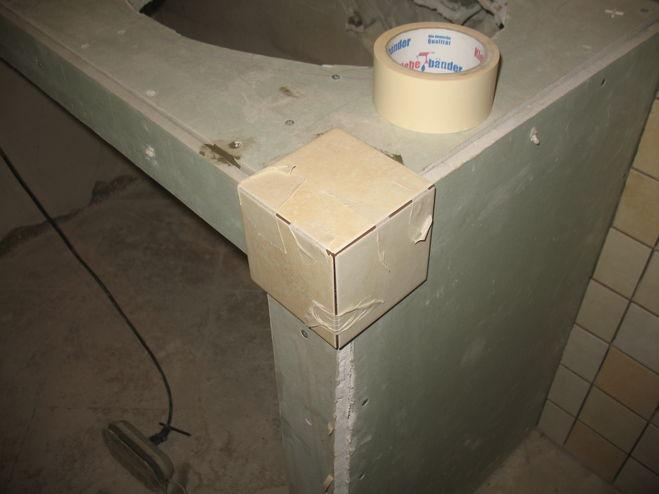 Как своими руками сделать тумбочку под раковину в ванной