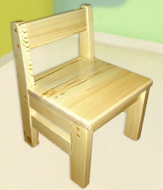 Как сделать детский стульчик своими руками фото 332