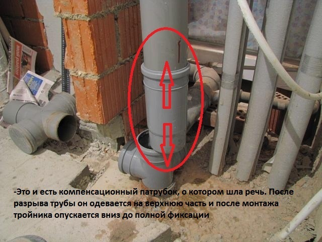 Купить молот тора в белгороде прием через дней